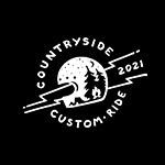 Countryside Custom Ride 2021