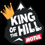 Турнир по хард-эндуро KING OF THE HILL