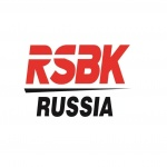 2 этап Мотогонок RSBK