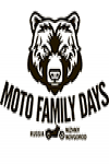 Фестиваль «Moto Family Days»