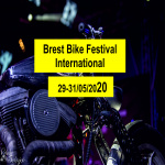 2020 Brest Bike Festival International