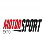 Motorsport Expo 2021.Выставка гоночной техники и моторных видов спорта