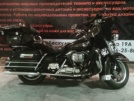 Harley-Davidson FLHTCU Ultra Classic Electra Glide 2001 - Трицератопс