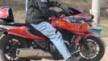 Honda DN-01 2008 - КПСС