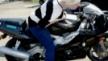 Honda CBR400RR 1992 - ПулькА