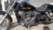 Honda VT400 Shadow Slasher 2002 - Рубака