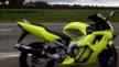 Honda CBR600F4 1999 - никак:)