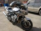 Yamaha FZS1000 2003 - Фазер