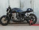 Honda CB1000 1994 - CB1000