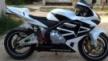Honda CBR600RR 2004 - CBRка