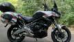 Kawasaki Versys 2011 - Еще никак