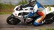 Honda CBR1000RR Fireblade 2010 - бэли-бэли