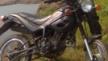 ЗиД 50-01 Актив 2005 - Актив