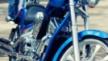 Honda VT1300CX Fury 2010 - ---