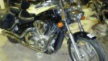 Honda VTX1300C 2007 - Меч