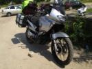 Honda XL650V Transalp 2005 - Трансальп