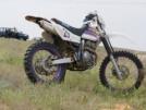 Yamaha TT250R 1994 - ТТР