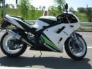 Kawasaki ZXR400 1996 - L4 SP