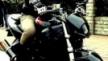 Honda CBR919RR Fireblade 1996 - просто 919ый