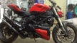 Ducati 1098 2010 - ducas