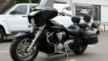 Yamaha Star XVS1300A Midnight 2007 - Команданте