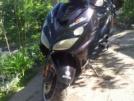 Viper STORM 150 2008 - ФАДА