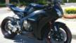 Honda CBR1000RR Fireblade 2008 - britva