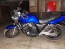 Honda CB-1 400 1995 - Красавец
