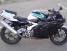 Honda CBR400RR 1991 - ,,,