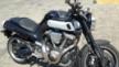 Yamaha MT-01 2005 - МТ-01