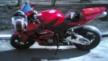 Honda CBR600RR 2005 - шаха