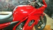 Yamaha XJ600 1996 - Diversion