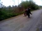Минск ММВЗ-3.112 1994 - Минскарь