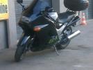 Kawasaki ZZR1100 1993 - ни как