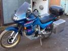 Honda XL600V Transalp 1994 - Transalp