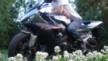 Yamaha YZF-R1 2003 - Эрочка
