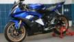 Yamaha YZF-R6 2008 - R 6