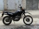 Yamaha XT600E 2003 - Yamaha ХТ