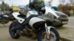 Buell 1125R 2009 - Булка