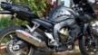 Yamaha FZ1-S Fazer 2009 - ...