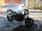 Kawasaki ZRX1200 2002 - Рекс