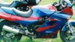 Kawasaki GPZ1000RX 1986 - GPZ1000RX