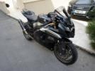 Suzuki GSX-R1000 2009 - ---