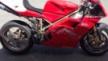 Ducati 996SPS 2000 - ---