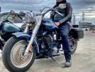Harley-Davidson FLSTF Fat Boy 2003 - FatBoy