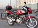 Lifan LF150-9J 2011 - Китайчег