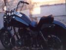 Урал ИМЗ-8.103-10 1980 - Урал
