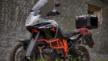 KTM 1190 ADVENTURE R 2014 - 1190