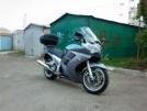 Yamaha FJR1300 2003 - Фыжир