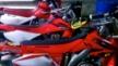 Honda XR650L 2007 - Эндурик